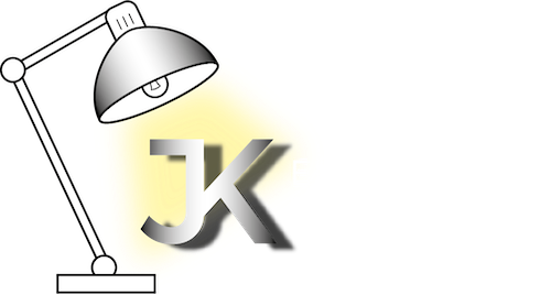 JK Electrical Installations